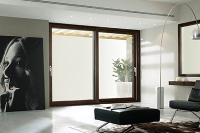 sliding glass doors vancouver