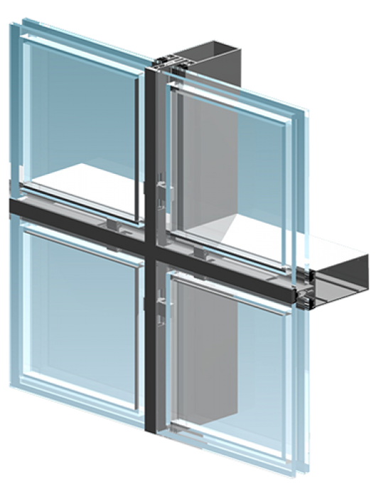 residential-curtainwalls-vancouver-ws50-ssg-1